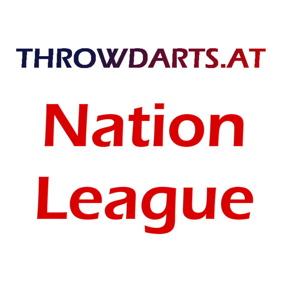 THROWDARTS.AT Nation League